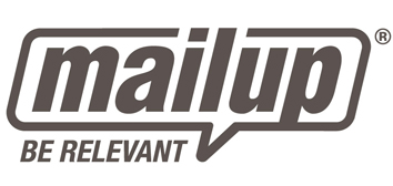 MailUp - Reverse Takeover - EnVent